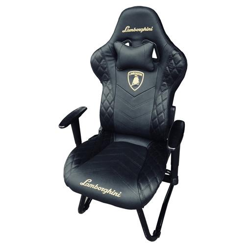 ghế game thủ chân quỳ