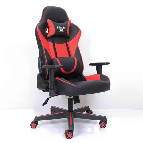 ghế gaming dưới 1 triệu