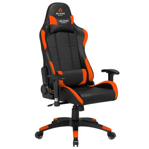 ghế gaming zero