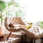 [Top 50] Mẫu Ghế Sofa Thư Giãn Gá Rẻ Đáng Mua Nhất Năm 2019