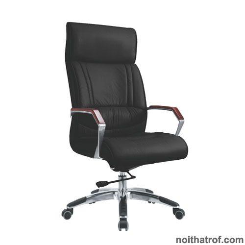 ghế giám đốc HC10112