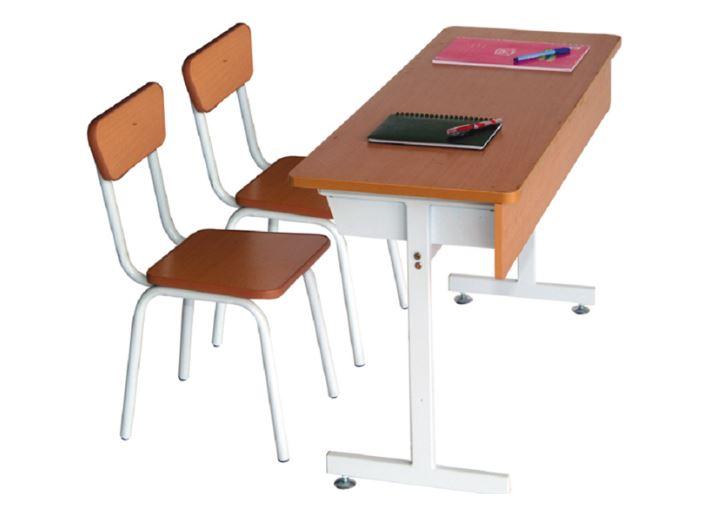 Bàn ghế BHS101A