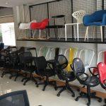 Kinh nghiệm mua bàn ghế văn phòng thanh lý