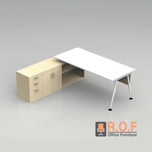 Bàn lãnh đạo ROF Sonic RSO180LT