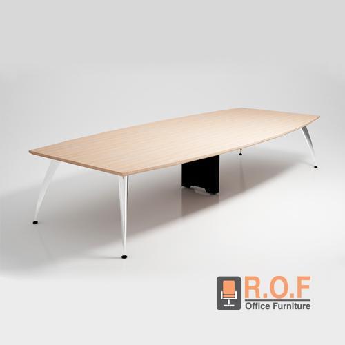 Bàn họp ROF Curve RCU240H