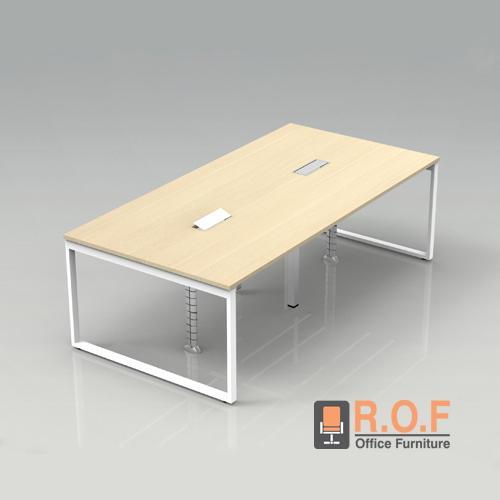 Bàn họp ROF Platform RPL320H