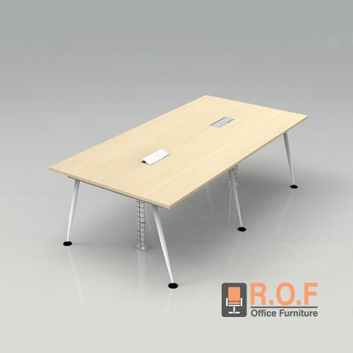 Bàn họp ROF Sonic RSO320H