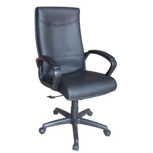 ghế hòa phát SG704B