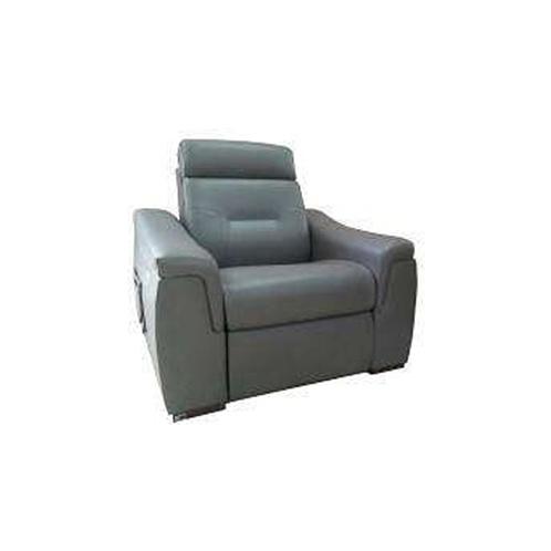 Ghế Sofa Đơn Hòa Phát SF322-1