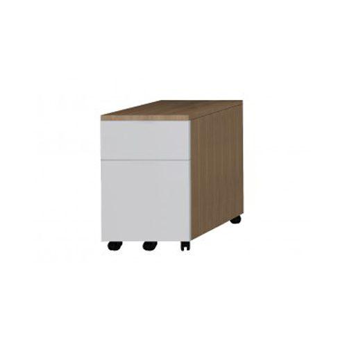 Tủ di động ROF RHG2