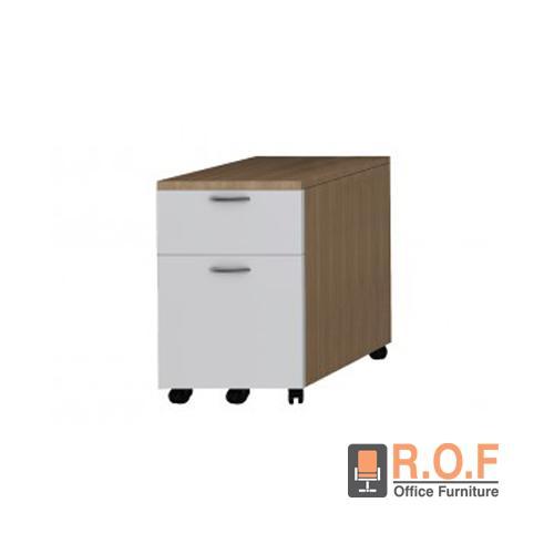Tủ di động ROF RHH2