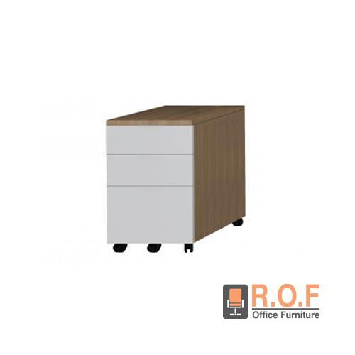 Tủ di động ROF RHH1