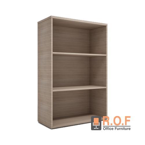 Tủ tài liệu trung ROF RH1224-01