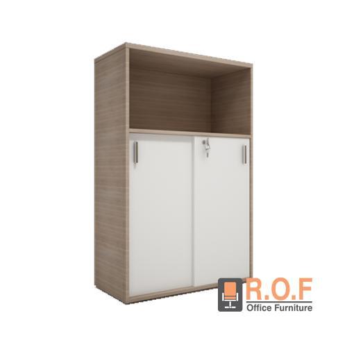 Tủ tài liệu trung ROF RH1224-06