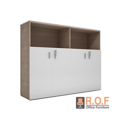 Tủ tài liệu trung ROF RH1224-09
