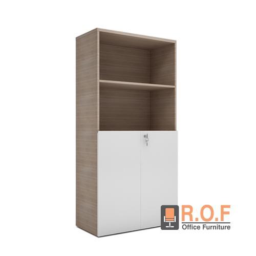 Tủ hồ sơ ROF RH1622-03