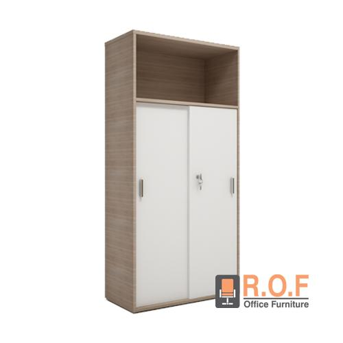 Tủ hồ sơ ROF RH1622-04