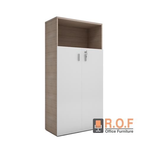 Tủ hồ sơ ROF RH1622-05