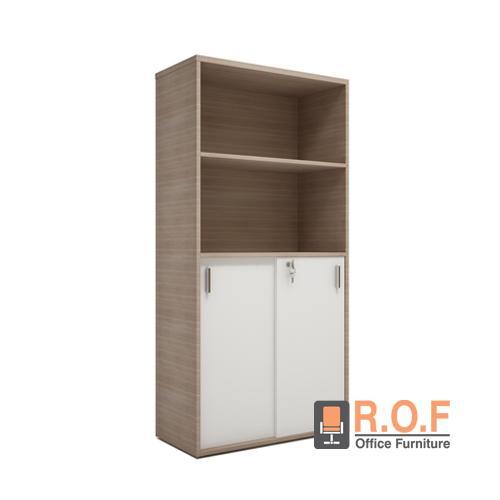 Tủ hồ sơ ROF RH1622-07
