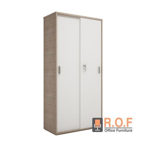Tủ hồ sơ ROF RH1622-08