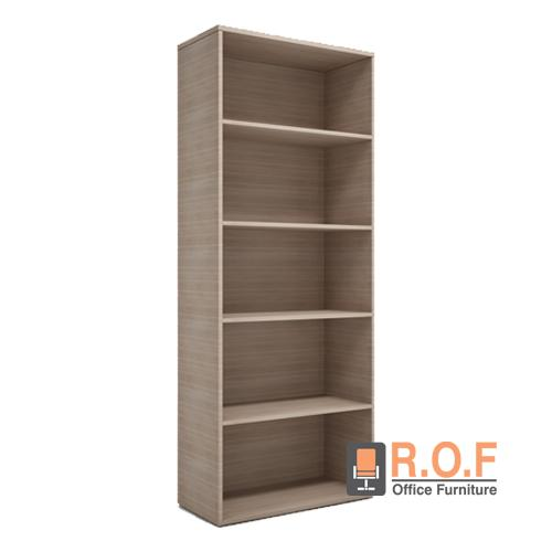 Tủ tài liệu cao ROF RH2020-01