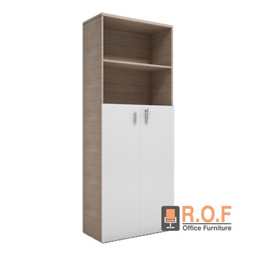 Tủ tài liệu cao ROF RH2020-03