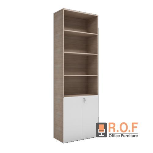Tủ hồ sơ cao ROF RH2418-03