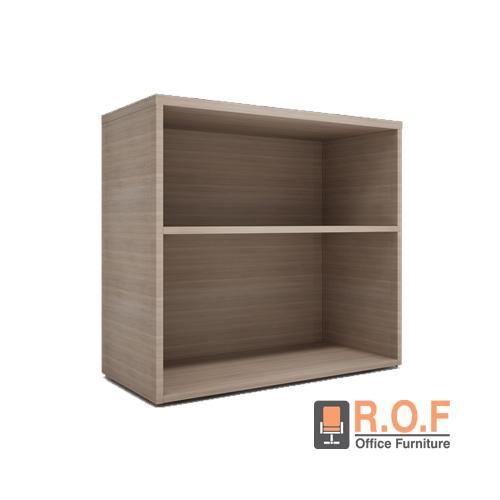 Tủ tài liệu thấp ROF RH750-01