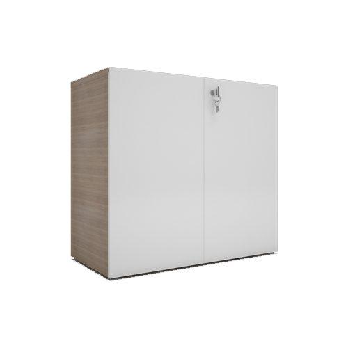 Tủ tài liệu thấp ROF RH750-02