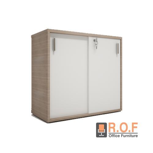 Tủ tài liệu thấp ROF RH750-03