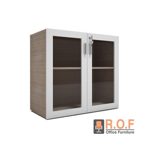 Tủ tài liệu thấp ROF RH750-04