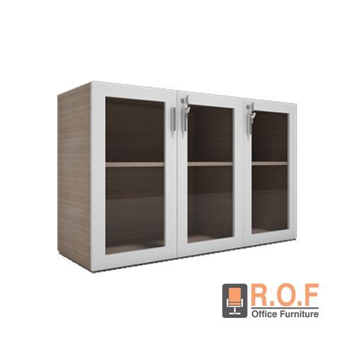Tủ tài liệu thấp ROF RH750-05