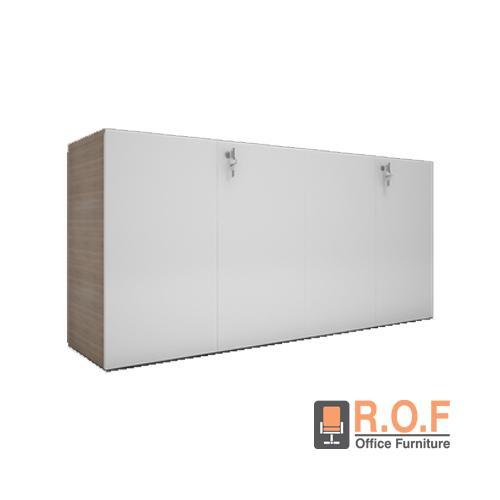 Tủ tài liệu thấp ROF RH750-07