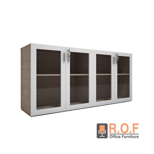 Tủ tài liệu thấp ROF RH750-08