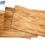 Ưu điểm của tủ hồ sơ gỗ ghép Hòa Phát