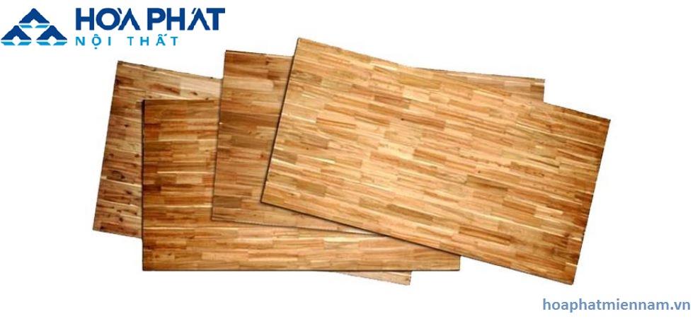 tủ hồ sơ gỗ ghép