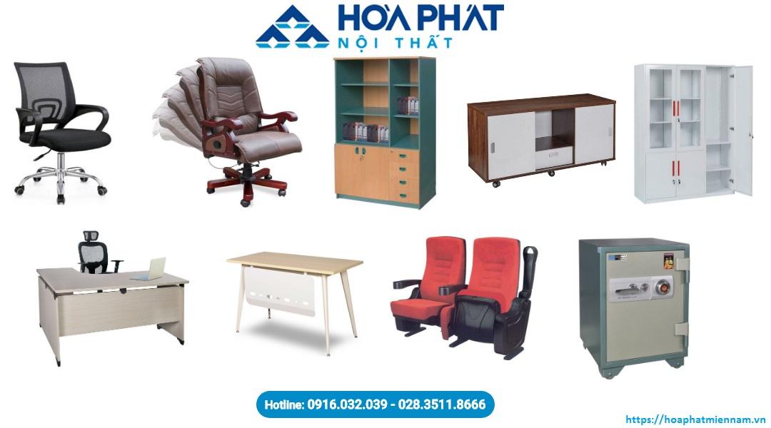 Sự đa dạng trong mẫu mả thiết kế, sản phẩm cho mọi không gian từ văn phòng đến nhà ở