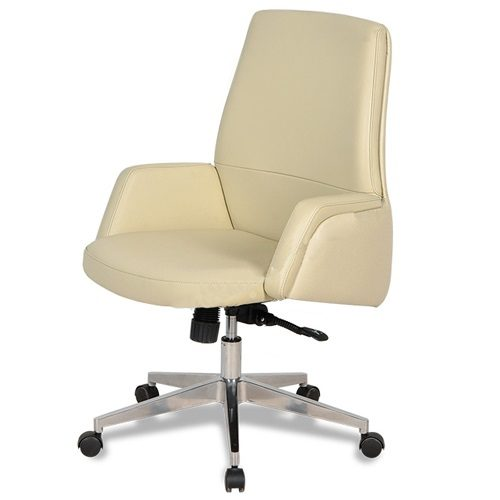 Ghế da cao cấp SG608