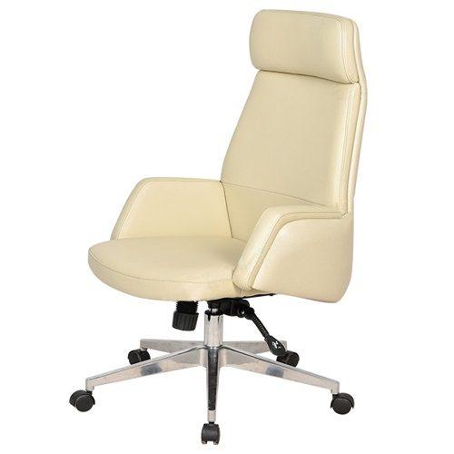 Ghế da cao cấp SG925