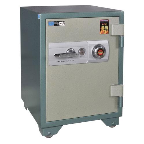 két sắt KS110K1C1