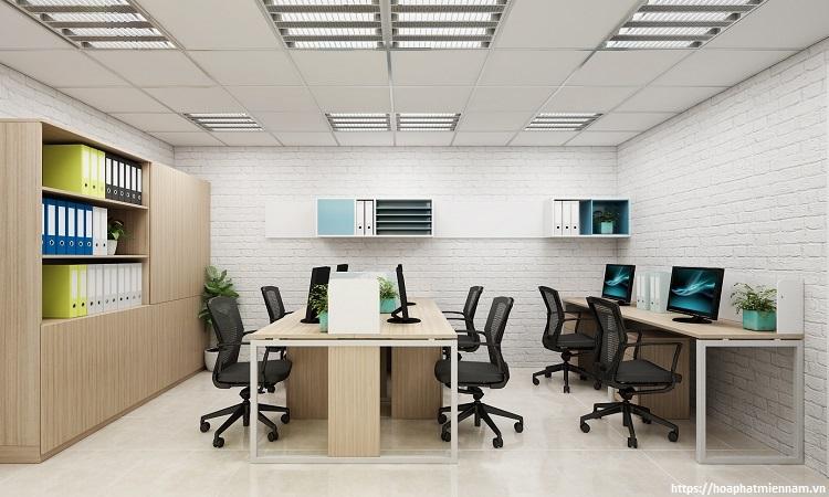 Mẫu bàn 6 chỗ ngồi ngày càng được sản xuất đa dạng và phong phú hơn