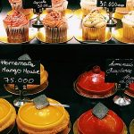 Mở quán cafe bánh ngọt – cơ hội kinh doanh mới