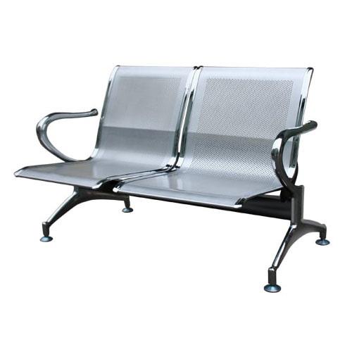 Ghế băng chờ nhập khẩu PS01-2