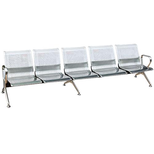 ghế băng chờ PS02-5