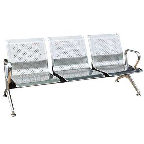 ghế phòng chờ hòa phát PS02-3