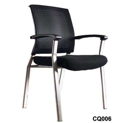 ghế phòng họp CQ006