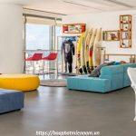 Nội thất văn phòng công sở giá rẻ – Cẩm nang mua hàng