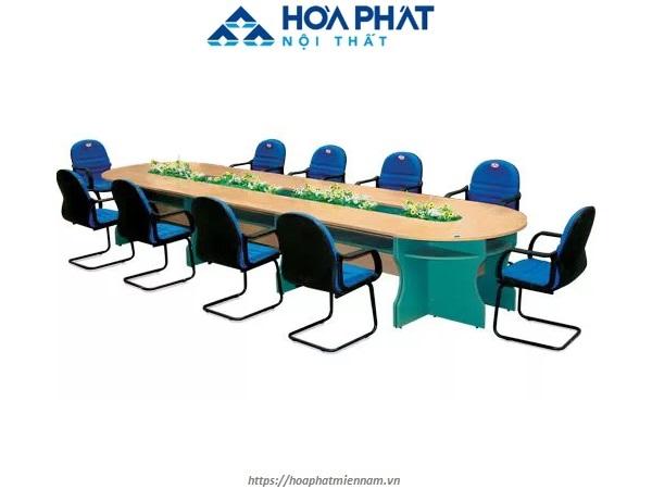 Bàn họp công sở Hòa Phát SVH5115