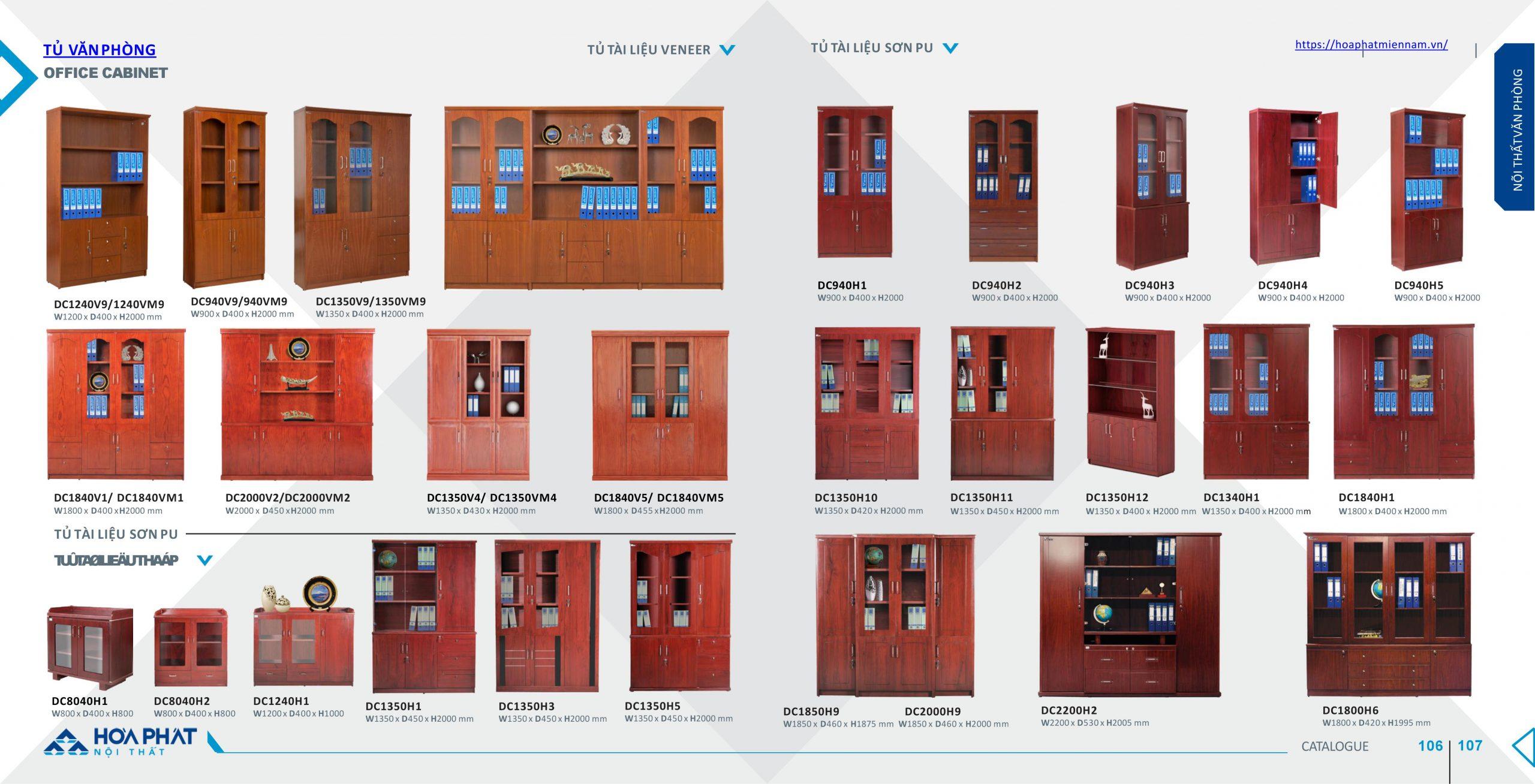 catalogue-tu-hoa-phat-1