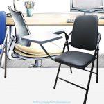 Ghế có bàn viết đa năng giá rẻ tại TpHCM